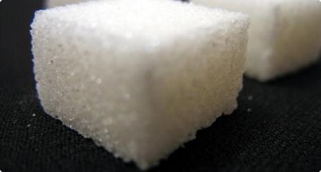 Er sukker mere vanedannende end kokain?