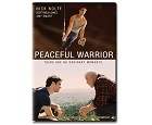 Bonus Peaceful Warrior DVD (værdi 199 kr.), til 0 kroner