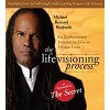 Nyhed The Life Visioning Process - komplet audio-kursus