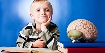 7 nemme måder til hurtigt og effektivt at øge din intelligens