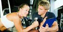 Gratis: Funktionel Trænings Magasin