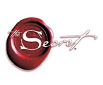 The secret – Bestil The Secret i dag, og få leveret i morgen