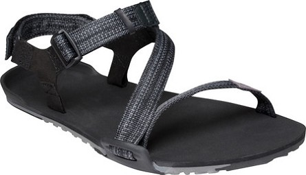 Xero Z-Trail – den ultimative, komfortable, stivenlige sandal