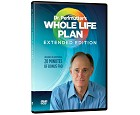 Dr. Perlmutter's Whole Life Plan - DVD extended edition