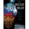 Intelligente celler af Bruce Lipton Audio CD