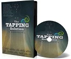 Try It On Everything - The tapping Solution