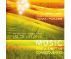 Bruce Lipton - For A Shift In Consciousness (Lyd-CD) Dag-Til-Dag-Levering