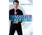 Robert Peng The Master Key Video Series - Dag Til Dag Levering