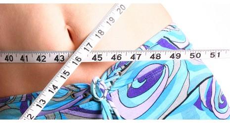 7c0ca4c1fa2 Fedttab Del 2: De 7 hemmeligheder til et varigt vægttab!