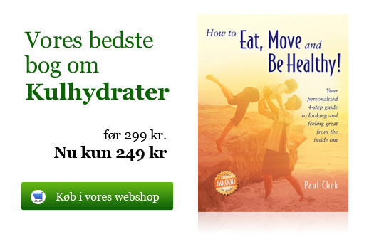 hvad gør kulhydrater